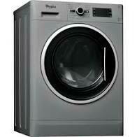 Samsung 9kg washer & dryer