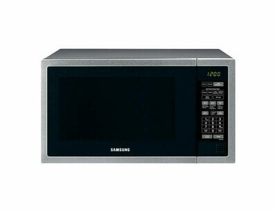 Samsung 55L Microwave