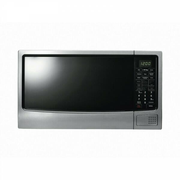 Samsung 32L Microwave