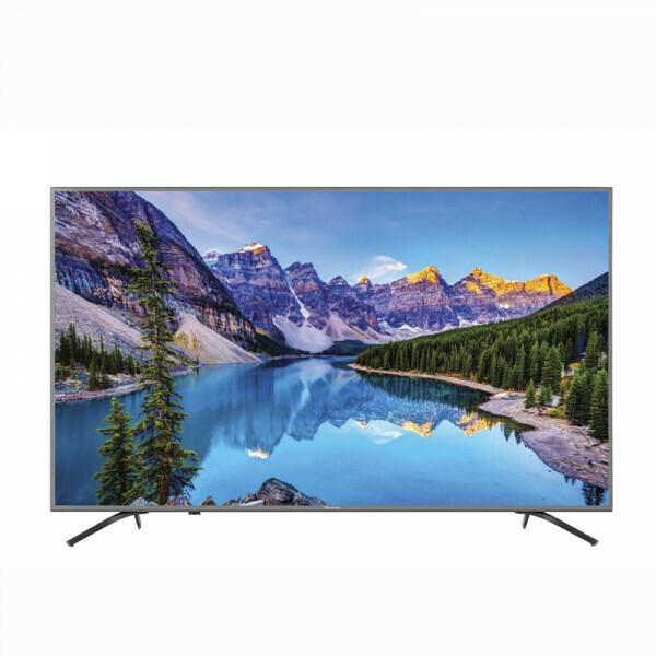"HISENSE 65""SMART TV ELED65B7100UW"