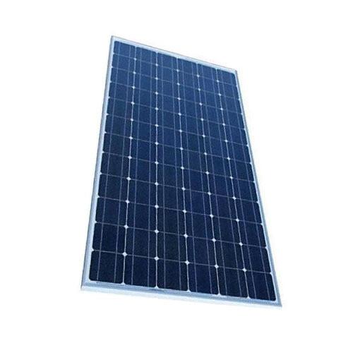 Solar panel 250watts