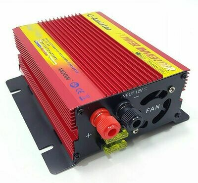Solar power inverter 2000 watts