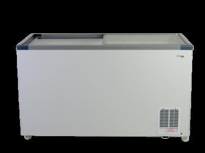fridge star chest freezer