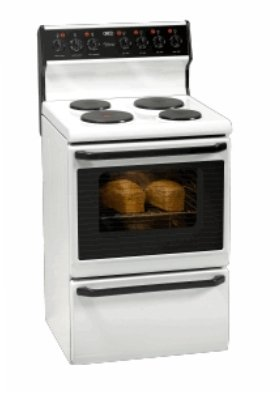 Defy 621 stove dss 493