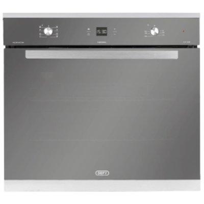 Defy Gemini Petit Chef Plus Multifunction Oven (Dbo475)