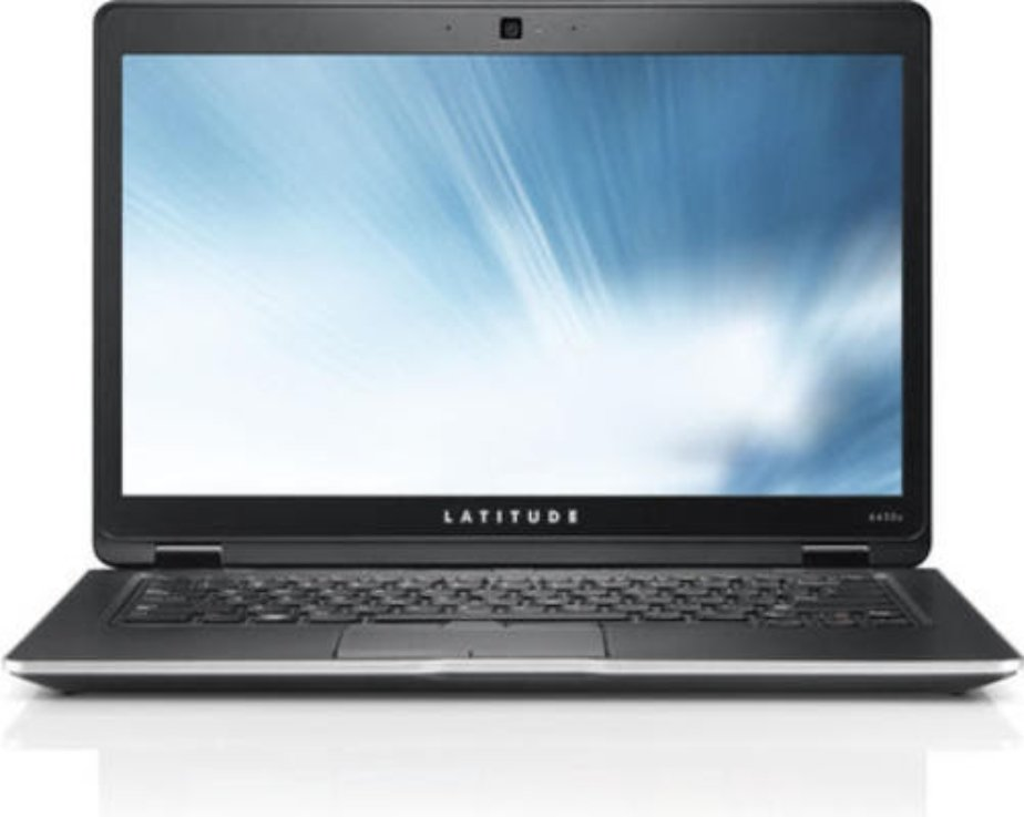 R 4999 vat incl  Dell E6430 i7 Laptops