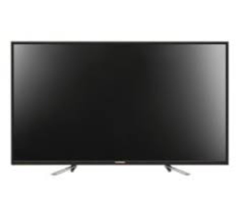 """Jvc 50""""Full HD LED TV TLEDD-50FHD"""