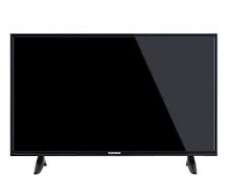 "TELEFUNKEN 32""HIGH DEFINATION LED TV  TLEDD-32FHDB"