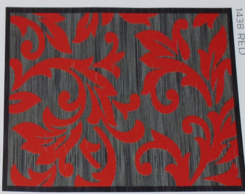 CARPET 150x200
