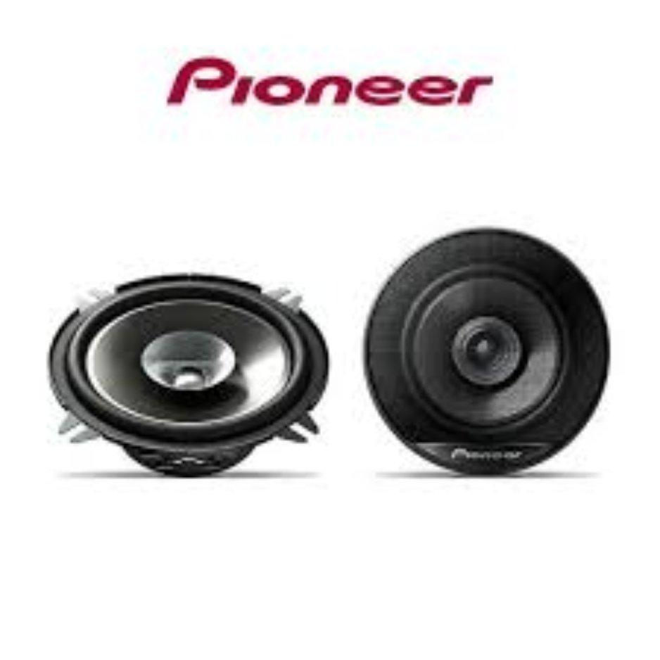 """Pioneer TS-G1315R 230W 5"""" Speakers"""