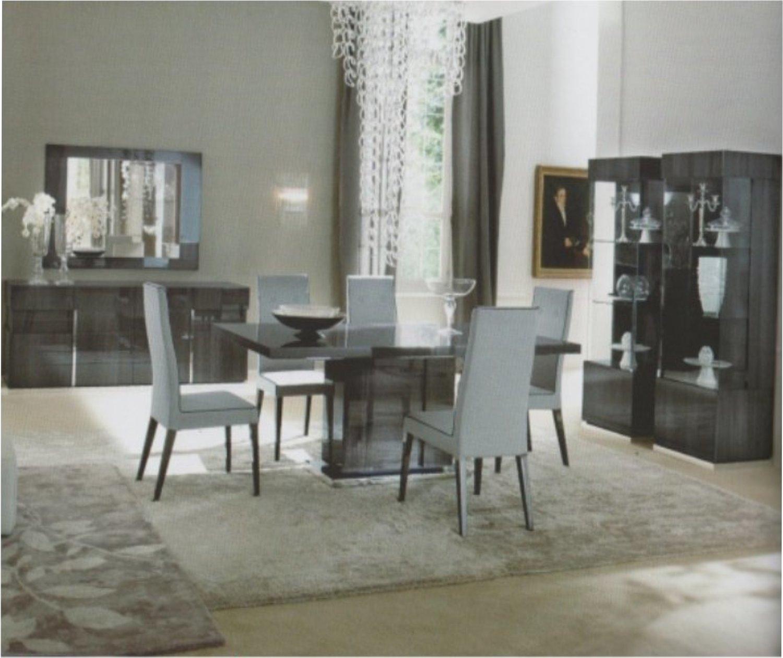 Montecarlo  Collection