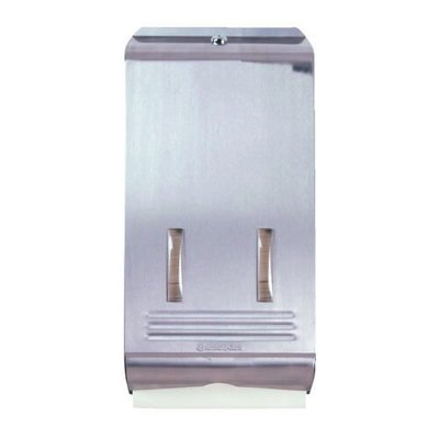 KIMBERLY CLARK OPTIMUM HAND TOWEL DISPENSER 4950