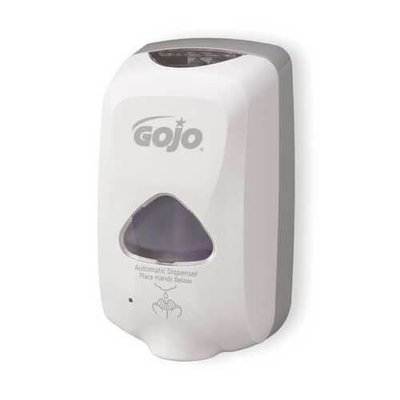 GOJO DISPENSER TFX TOUCH-FREE