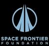 NewSpace Website Logo