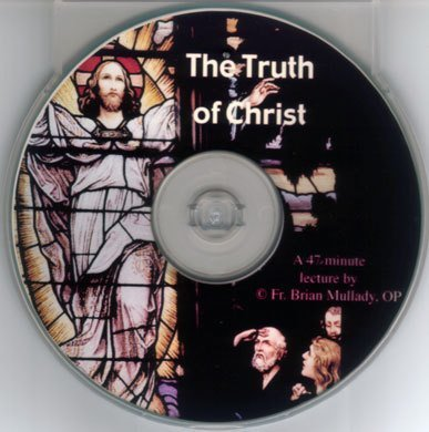 Truth of Christ, The