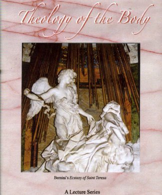 Theology of the Body (7 CDs)