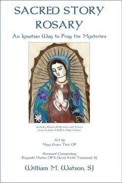 Sacred Story Rosary