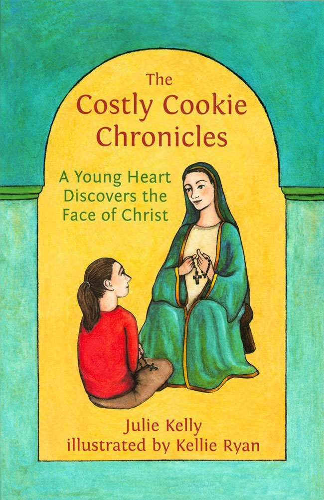 Costly Cookie Chronicles, The