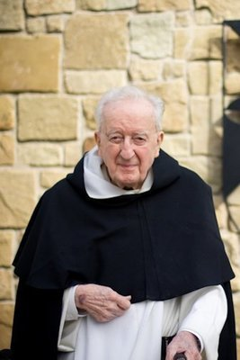 Donation Toward Our Retired Priests (any amount)