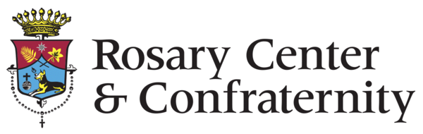 The Rosary Center