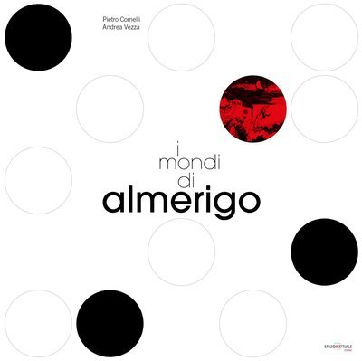 i mondi di Almerigo