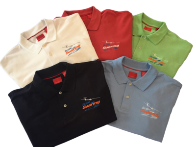 IZOD Men's Classic  Shirt (Limited quantities at this time)