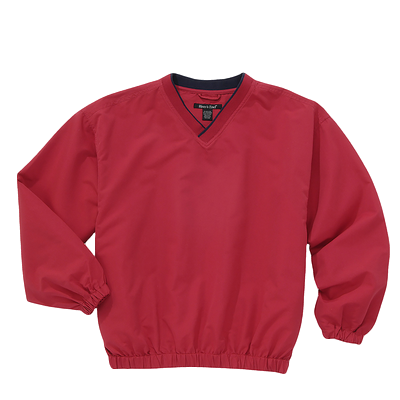 Microfiber Windshirt, one of our favorites!
