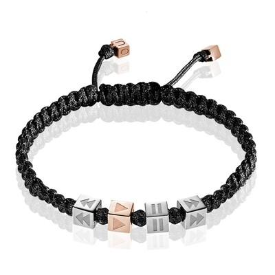 DJ | Color Bracelet