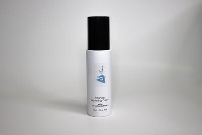 Advance Lightning Cream