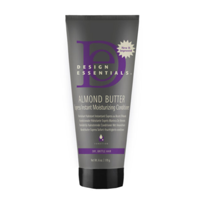 Almond Butter Conditioner