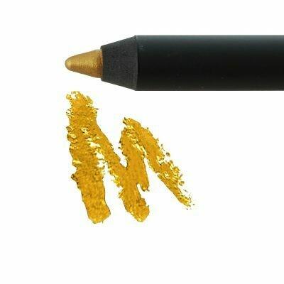 Ultimate Eye Liner Pencils
