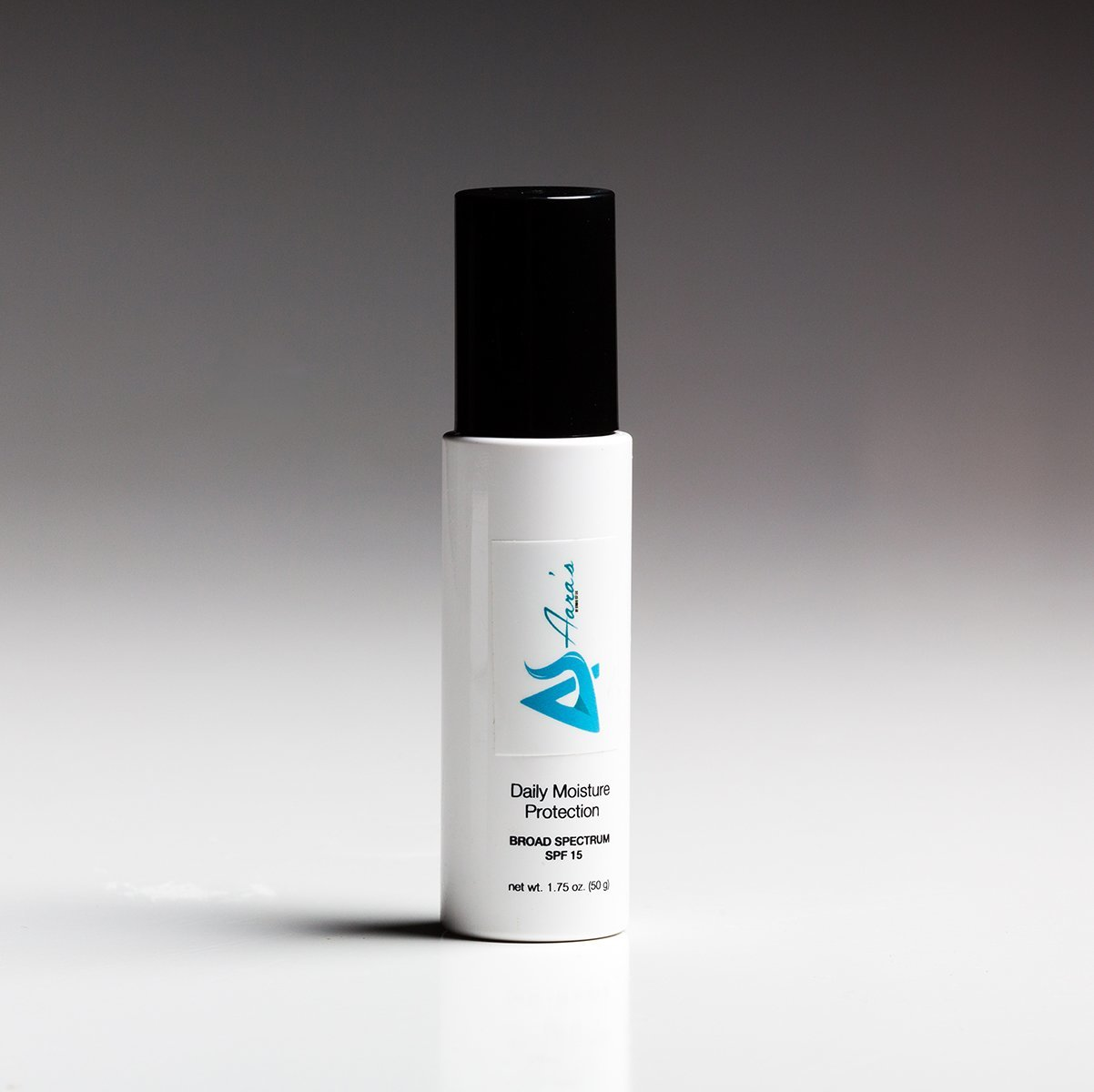 Daily Moisture Protection