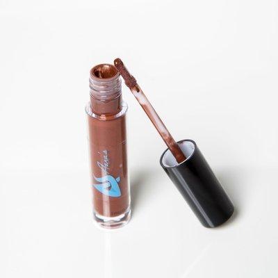 MLP Liquid Matte Lipstick