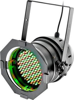 LED Uplighter - PAR CAN