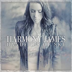 Handfuls of Sky