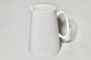 Whiteware Churn Jugs