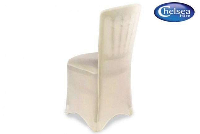 Stretchy Chair Cover