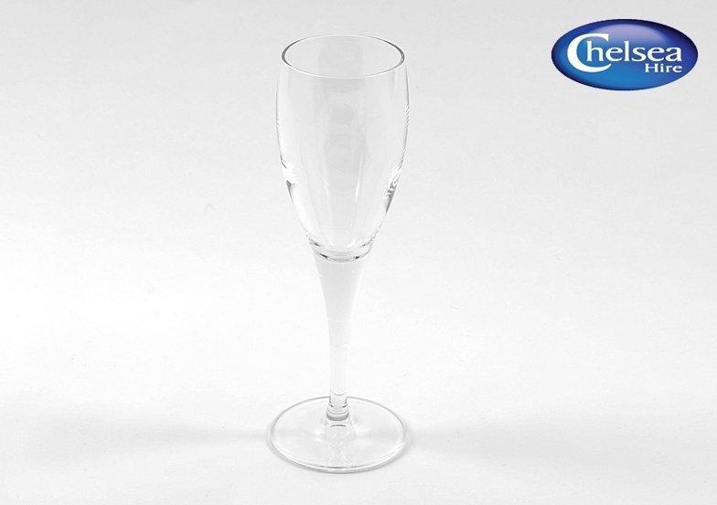 Fiore Port Glasses 2.5 oz (35)