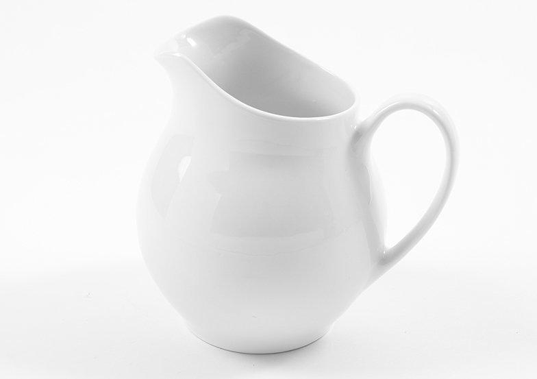 1 Ltr Cream / Milk Jug