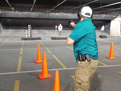 Defensive Skills Drills - 2/19/21