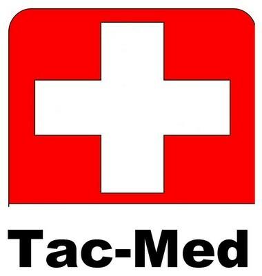 Tac-Med - Tactical Medic Course - 2/27/21