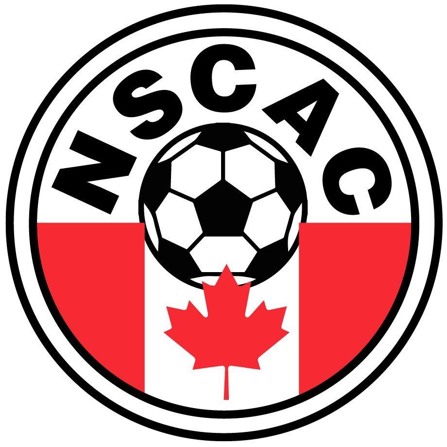 NSCAC Membership