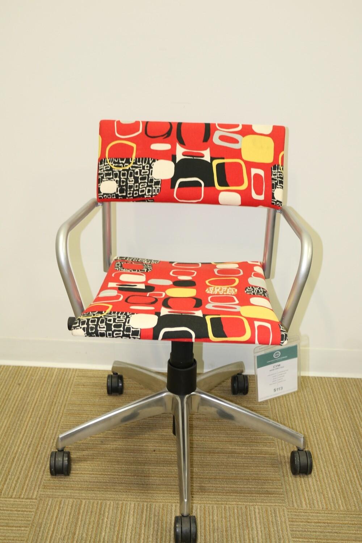 Cym Desk Chair