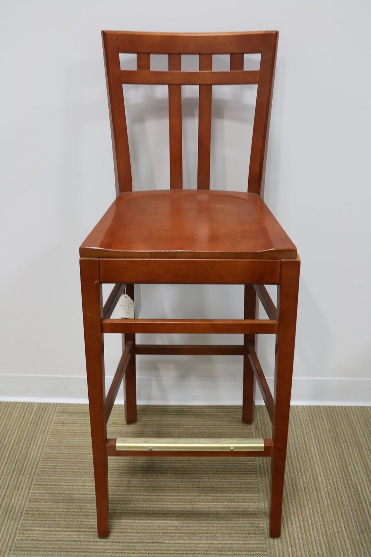 Milestone Barstool Chair