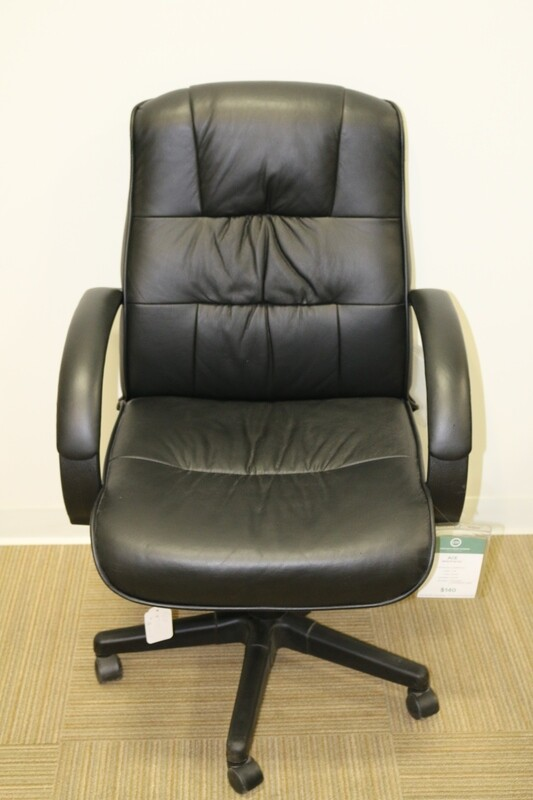 Ace Conference Chair