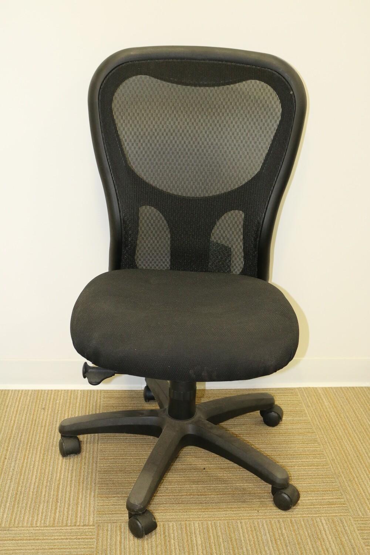 Apollo High-Back Task Chair