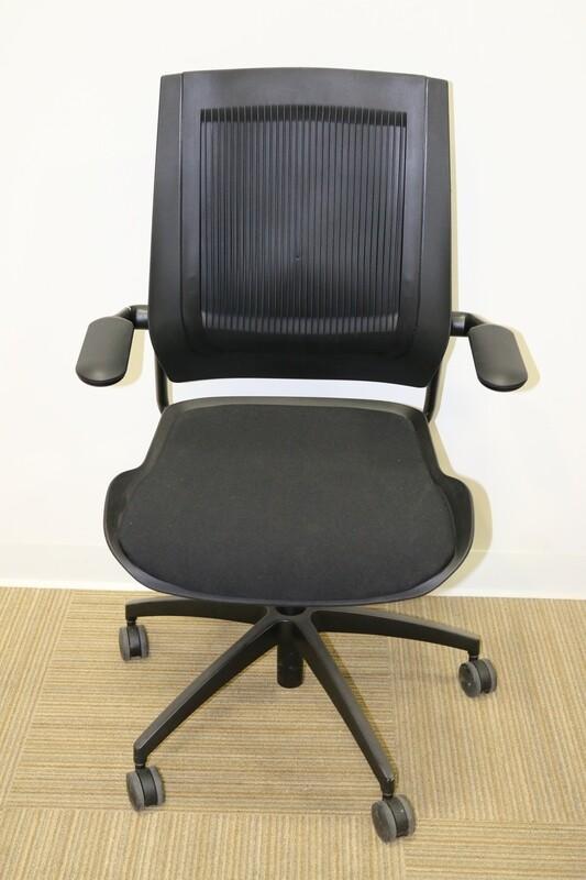 Bodyflex Task Chair