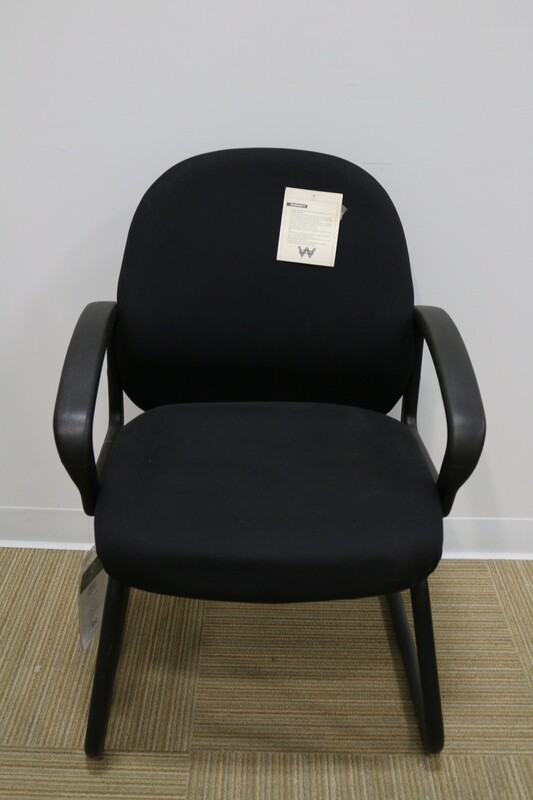Cruze Side Chair