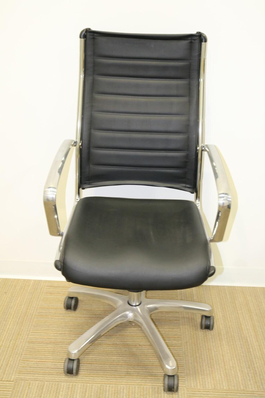 Europa High-Back Task Chair