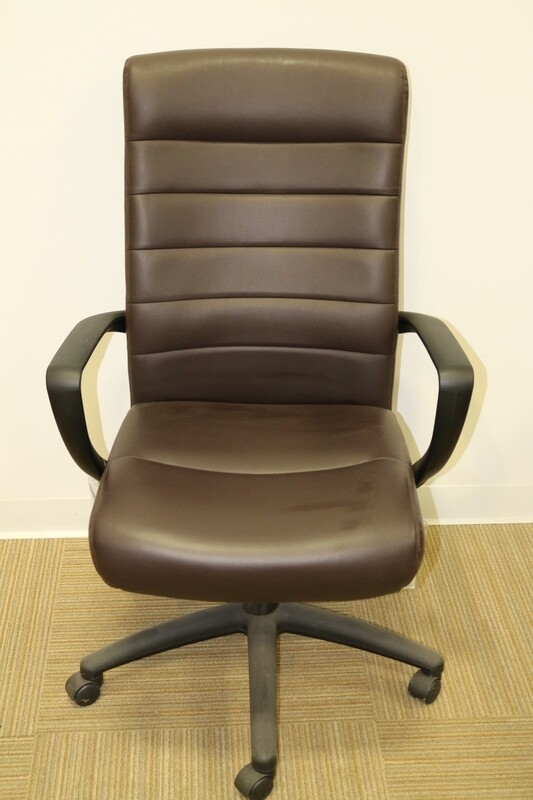 Manchester High-Back Task Chair